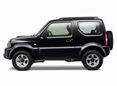 Toyota Gli 2018 Model