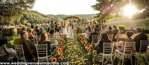 wedding tuscany wedding venues in tuscany by infinity weddings and events