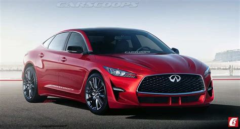 infiniti truck 2020 ford stock predictions 2020 rating review and price car