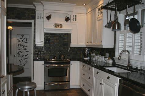 dosseret cuisine dosseret de cuisine morin image sur le design maison