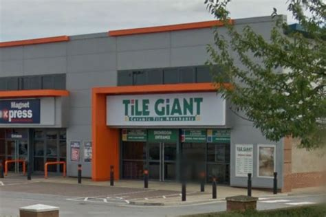 bathroom shops leeds tile giant leeds 2 bathroom directory