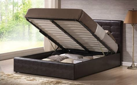 Pivot Storage Bed Frame The Best Of Pivot Storage Bed Design Tedx Decors