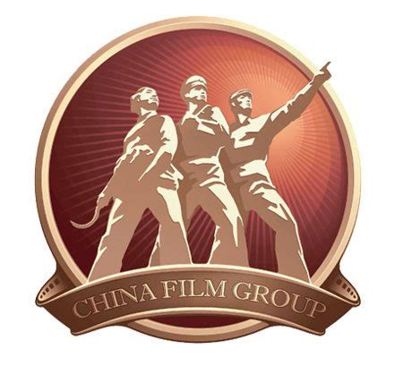 china film group exclusive cj interviews wim buyens newly appointed ceo