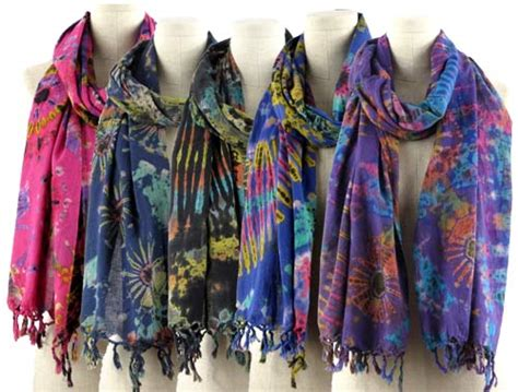 summer scarves really scarves in summer wearable