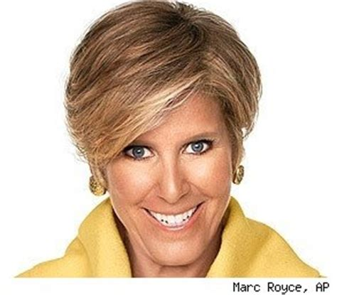 duze orman type hairstyles suze orman hairstyles pinterest short bobs haircuts