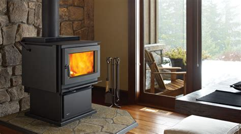 wood stove and fireplaces northern fireplace and pools
