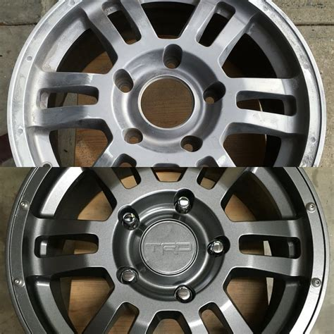 rattle can prep for tundra wheels ih8mud forum