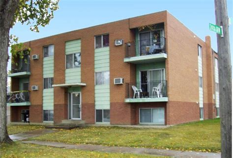 Apartment Rentals Sabra Apartments For Rent In Saskatoon Avenue Living
