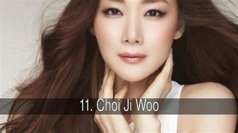 imagenes de actrices coreanas las mejores actrices coreanas youtube
