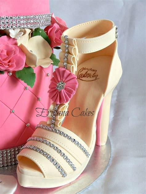 high heel shoe themed 27 best shoe themed images on high heel
