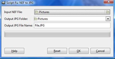 image format converter nef download nef to jpg century arts