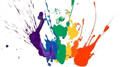 art design study art design abroad kilroy education