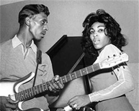 tina turner recalls the first time ike abused her bmi celebrates june as african american music appreciation