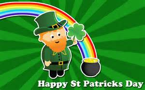 happy st patricks day pictures photos and images for and