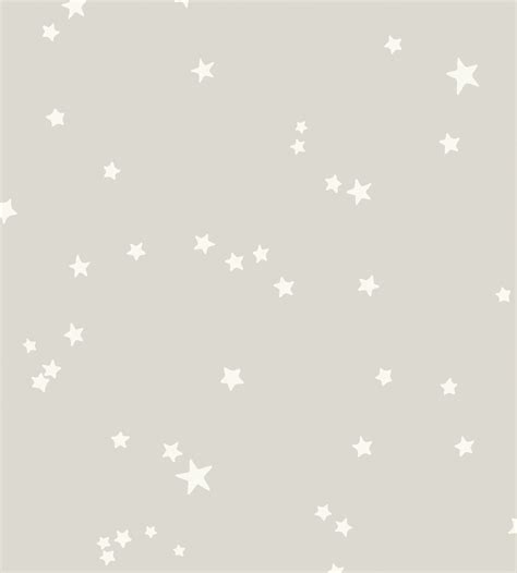 wallpaper grey stars stars wallpaper by cole son jane clayton