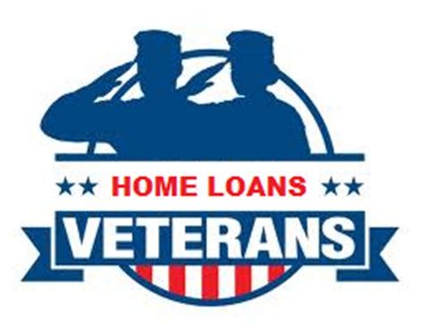 financial loans for veterans payday loans no credit