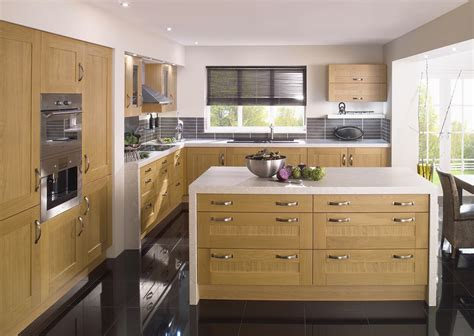 shaker kitchens kitchen creations leicesterkitchen