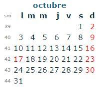 Calendario Cartagena 2016 Calendario Laboral Colombia Y D 237 As Festivos 2016 Rankia