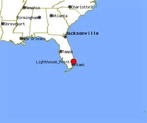 where is lighthouse point florida on the map lighthouse point profile lighthouse point fl