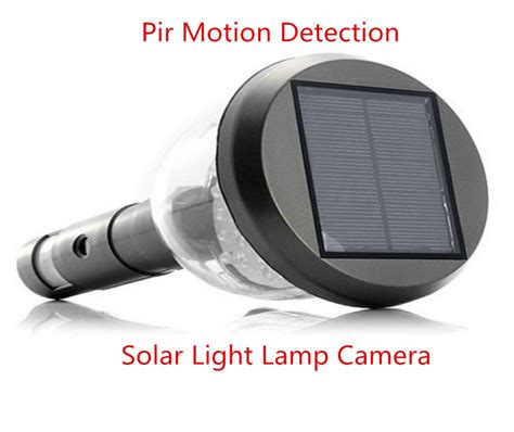 motion detector light with camera motion detector outdoor lights with the camera built in