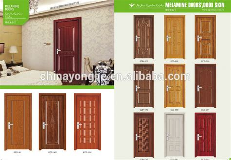 door skin plywood home depot for modern house design buy