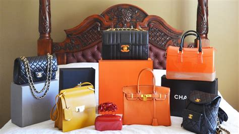 bag collection how to buy designer bags how to buy preloved my
