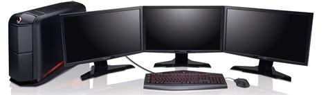 Laptop Gaming Dell Alienware alienware ultimate gaming setup next project ultimate gaming setup and alienware