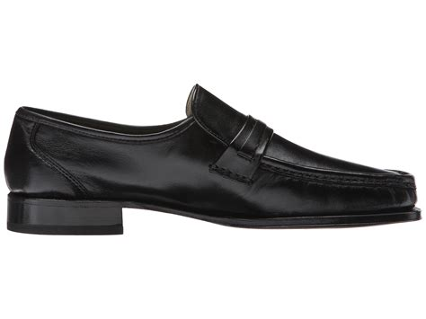 florsheim imperial loafers florsheim como imperial slip on loafer zappos free