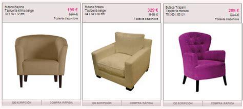 ka internacional sofas outlet ka international sofas con descuentos hasta el 60