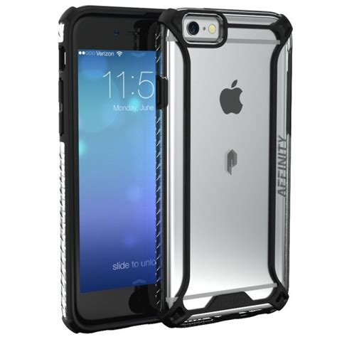 Best Hkr Casing Iphone 6 Plus Iphone 6s Plus Sand Scrub Ultra Thin 10 best cases for iphone 6s plus
