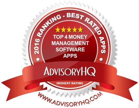 best money management top 4 money management software and apps for all devices