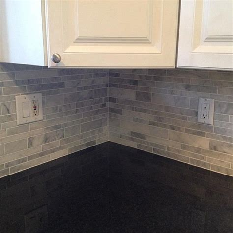 brick vector picture brick tile for kitchen cabinets 299 best our tile work images on pinterest tile