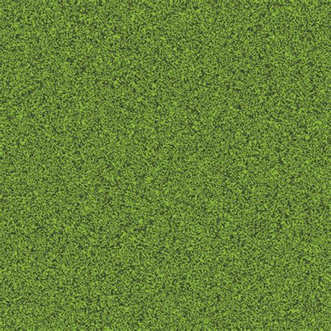 grass background pattern free green grass design elements vector 03 vector plant free