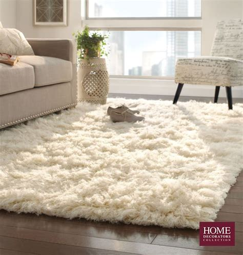 fluffy rugs for living room 25 best ideas about fluffy rug on white