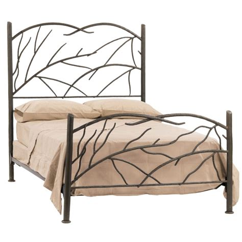 twin iron bed wrought iron twin bed full size of bedroom furniture