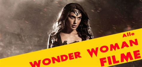 film underworld reihenfolge wonder woman filme liste in chronologischer reihenfolge