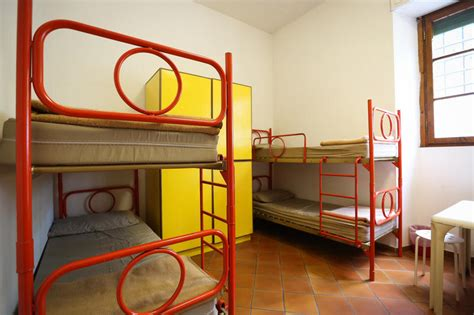 villa camerata firenze youth hostel villa camerata in florence best hostel in