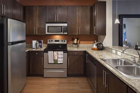 2 bedroom apartments in atlanta ga 2 bedroom apartments for rent in atlanta ga best
