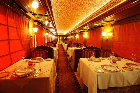 maharajas express train maharajas express train indian holiday uk blog india