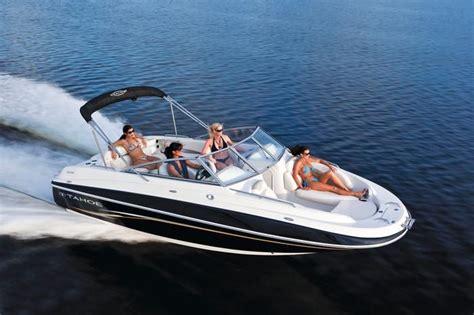 best fishing boat insurance 68 best deck boats images on pinterest deck boats