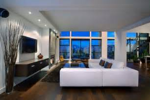 modern family room modern interior design interior decorating ideas 2015