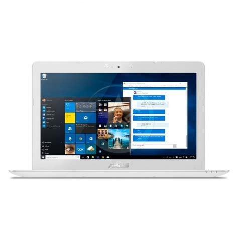 Laptop Asus I5 Ram 8gb laptop asus x556ua xx071t i5 6200u ram 8gb hd