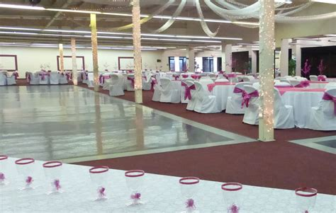 wedding planner tucson host your wedding at the tucson expo center in arizona