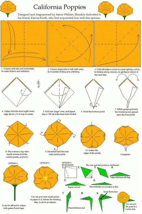 Free Origami - free coloring pages 17 best images about origami
