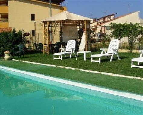il giardino dei girasoli il giardino dei girasoli prices apartment reviews