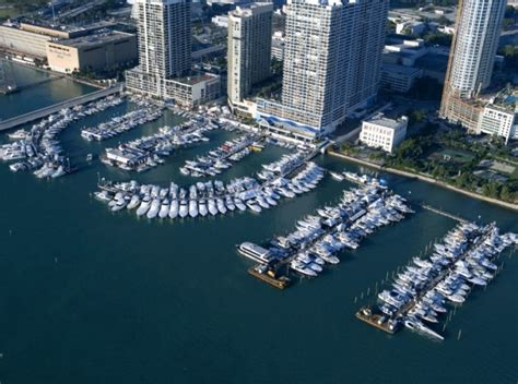 miami boat show information miami international boat show 2012 luxury yacht charter