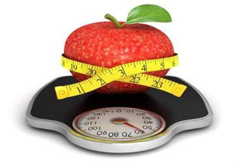 Diet Sehat Alami cara diet sehat dan alami tips seputar kesehatan