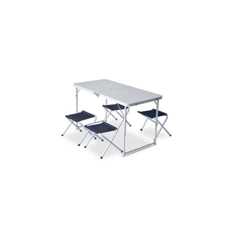 Pinguin Set pinguin furniture set table set kempingov 253 n 225 bytek