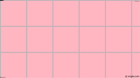 pink grid pattern wallpaper red striped dual blue gingham 48d1cc ff0000