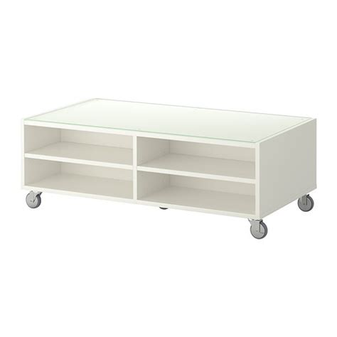 boksel coffee table white ikea ikea
